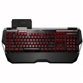 G.SKILL Ripjaws KM780 MX Mechanical Gaming Keyboard - Cherry MX Red (KM780MXRED)
