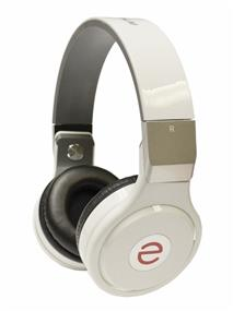 (E)scape HP-3394 - Stereo Headset w/ Mic