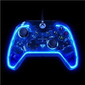 PDP Prismatic XboxOne Controller (048-007-NA)