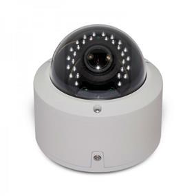 Vonnic HDCVI 1080p Vandal Proof Dome Camera (VCVID3750W)