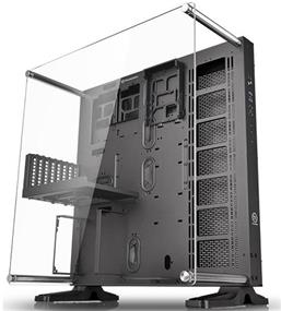Thermaltake Core P5 ATX Wall-Mount Chassis (CA-1E7-00M1WN-00)