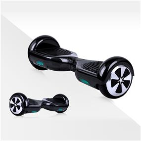 Two Wheel Hoverboard Scooter