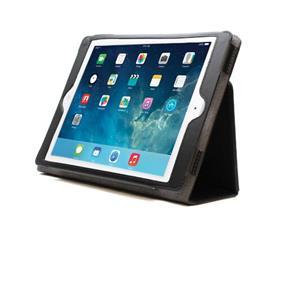 Kensington Comercio Soft Folio CASE  for iPad Air - Slate Grey