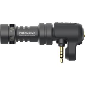 RODE VideoMic Me - Directional Mic for Smart Phones