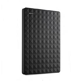 Seagate Expansion 2TB 2.5'' USB 3.0 Portable External Hard Drive(STEA2000400)