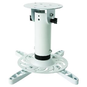 TygerClaw Projector Ceiling Mount (PM6005)