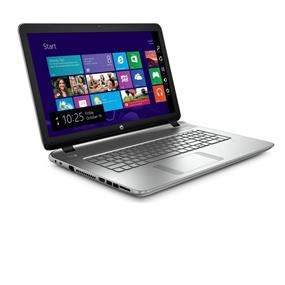 HP Envy 17-k250ca Canada Bilingual Gaming Notebook J9K03UA#ABL