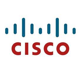 Cisco SF110D-05-NA 5 Port 10 100 Switch