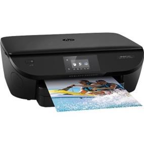 HP Envy 5660 e All in One Printer
