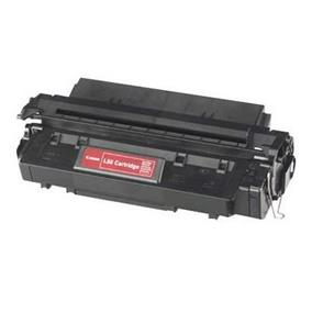Canon L50 Black Toner Cartridge (6812A001)