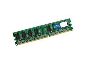 AddOn 8GB DDR3 SDRAM Memory Module - 1333 MHz - ECC - µDIMM (A6559261-AMK)