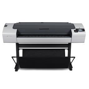HP Designjet T790 24-in PostScript ePrinter