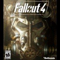 Fallout 4 (XB1)