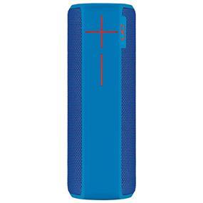UE Boom 2 Bluetooth Wireless Speaker - Brainfreeze (984-000552)