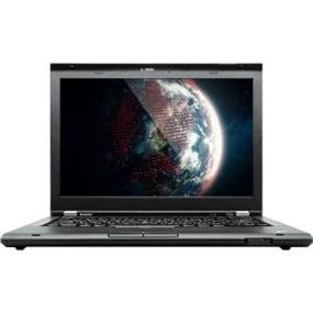 Lenovo ThinkPad T430 (Refurbished) Notebook