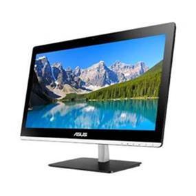 """ASUS ET2031IUK-CA02 All-In-One 19.5"""", Intel Celeron 2955U 1.4GHz, 4GB DDR3, 500GB HDD, Intel HD Graphics, Windows 8.1 Bing"""