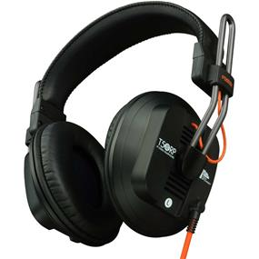 Fostex RPmk3 Series T50RP-mk3 - Stereo Headphones (Semi-Open Type)