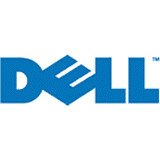 "Dell PowerEdge 13G, 1 TB 2.5"" Internal Hard Drive, SATA 3GBPS, 7200 RPM, 400-AEFD (463-4941)"