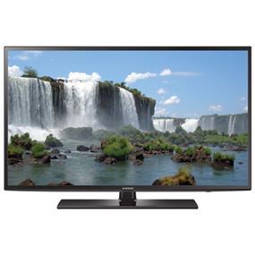 """Samsung UN55J6201AFXZC - 55"""" 1080p Smart LED TV"""