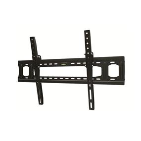 Ross Flat to Wall with Tilt TV Mount 50-85""