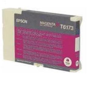 Epson 617 Magenta High Capacity Ink Cartridge