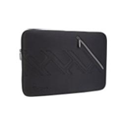 "Targus 15.6"" Trax Sleeve BLACK (TSS677US)"