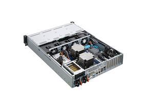 ASUS Barebone Server RS720-E8-RS24-E 2U Xeon E5-2600v3 C612 24x2.5inch 770W RPS