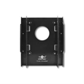 Vantec (HDA-252P) Dual 2.5inch to 3.5inch SATA Hard Drive Mounting Kit