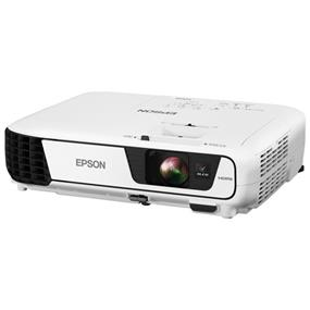 Epson EX3240 3LCD Projector