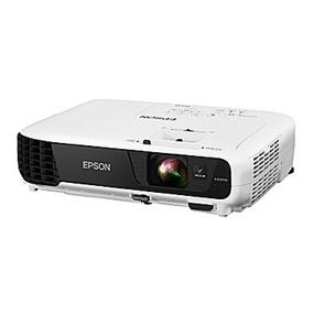 Epson EX5240 3LCD Projector
