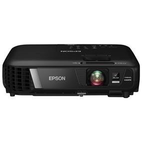 Epson EX7240 Pro Wireless 3LCD Projector