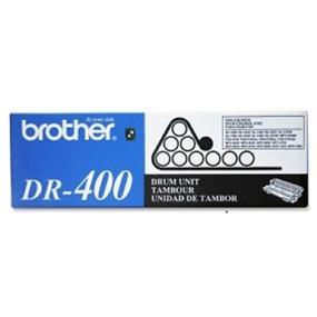 Brother DR 400 Black Ink Cartridge(DR-400)