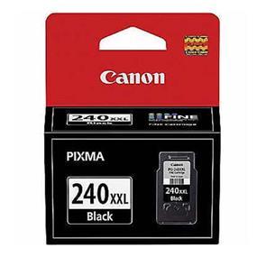 Canon PG-240XXL Black Ink Cartridge(5204B001)