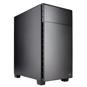 Corsair Carbide Quiet 600Q Inverse ATX Full Tower Case (CC-9011080-WW)