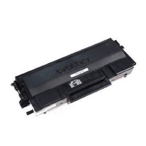 Brother TN670  Black Laser Toner Cartridge(TN670)