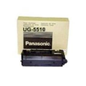 Panasonic Toner Cartridge for UF-780, UF-790, DX-800, UF-6000 (UG-5510)