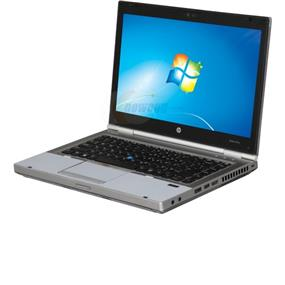 HP EliteBook 8470P (Refurbished) Notebook