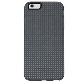 OtterBox Symmetry Series for iPhone 6/6s - All Adds Up