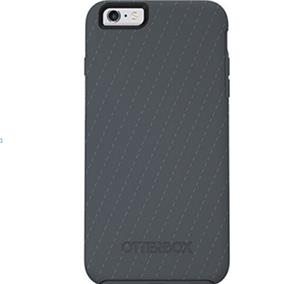 OtterBox Symmetry Series for iPhone 6/6s - Pinstripe