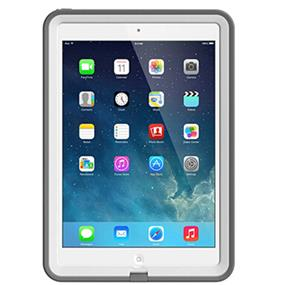 LifeProof Fre for iPad Air-Glacier