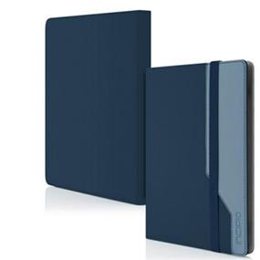 "Incipio Invert Universal Folio- For iPad Air 1&2 and Most 10"" Tablets"