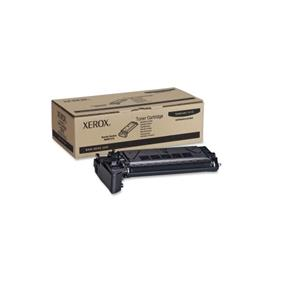 Xerox Black Toner Cartridge(006R01278)