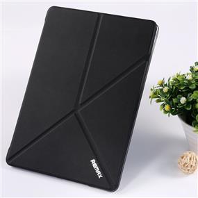 REMAX iPad mini4-Transformer Series-Black