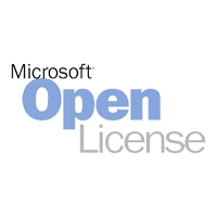 Microsoft Windows Server 2012 - License - 5 user CAL - MOLP: Open Business - Single Language (R18-04094)