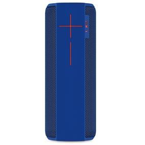 UE Megaboom 360 Bluetooth Speaker