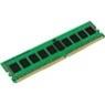 Kingston ValueRAM 4GB DDR4 SDRAM Memory Module - 4 GB (1 x 4 GB) - DDR4 SDRAM - 2133 MHz DDR4-2133/PC4-2133 - 1.20 V - ECC - Registered - 288-pin - DIMM  (KVR21R15S8/4)