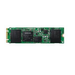 Samsung 850 EVO 120GB M.2 Read: 540MB/s;  Write: 500MB/s Solid State Drive (MZ-N5E120BW)