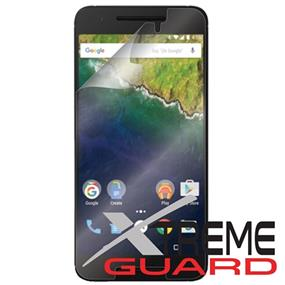 iCAN Ultra Clear Screen Protector For Nexus 6P