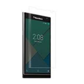 iCAN Ultra Clear Screen Protector For Blackberry Priv
