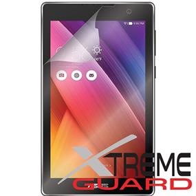 iCAN Ultra Clear Screen Protector for Asus Zenpad C 7.0 Z170CA